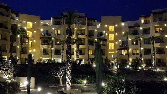 Baja California Sur, Mexico: 20180503_202314_large.jpg