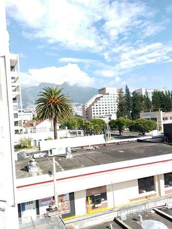 Eugenia Hotel: IMG_20180505_094540_large.jpg
