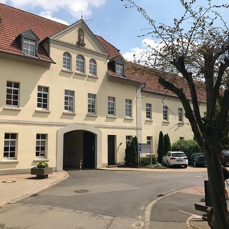 St. Wendel, เยอรมนี: photo1.jpg