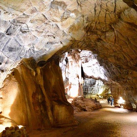 Sudwala Caves (Nelspruit): AGGIORNATO 2021 - tutto quello che c'è da sapere - Tripadvisor