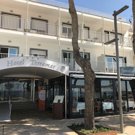 Hotel Terramar: photo0.jpg