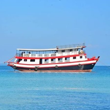 Last Minute Hotels in Koh Kong