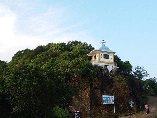 Kayin State, Μιανμάρ: 20180512_063155_large.jpg
