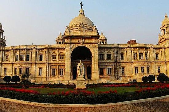 Private Trip North Kolkata Full Day...