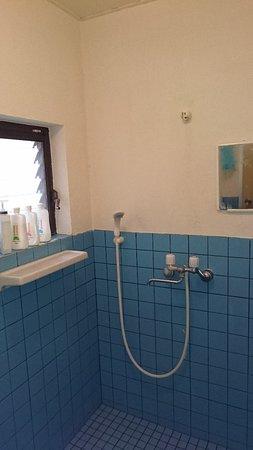 Kumamoto Guest House Little Asia Minamiaso: DSC_0799_large.jpg