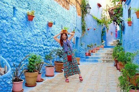 Volubilis Moulay Idriss Meknès &amp...