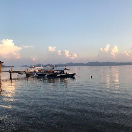 Chindonan Island, Philippines : photo0.jpg