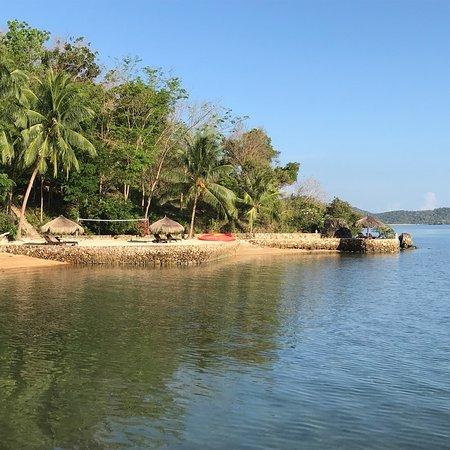 Chindonan Island, Philippines : photo3.jpg