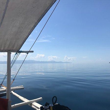 Chindonan Island, Philippines : photo4.jpg