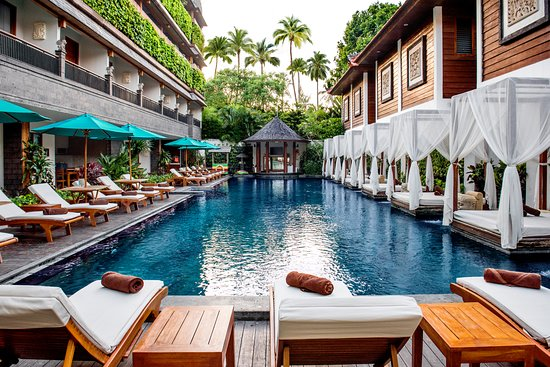 an oasis in the middle of legian review of astagina resort villa and rh tripadvisor ca