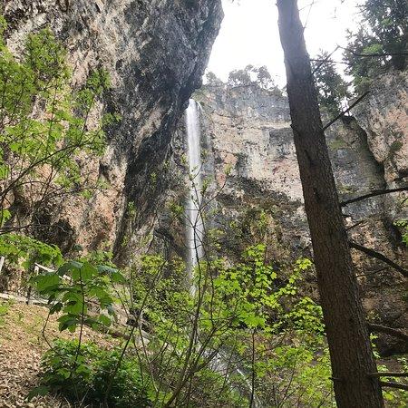 Tret, إيطاليا: photo2.jpg