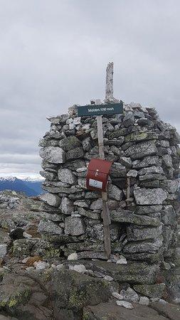 Hafslo, Norwegia: 20180511_165840_large.jpg