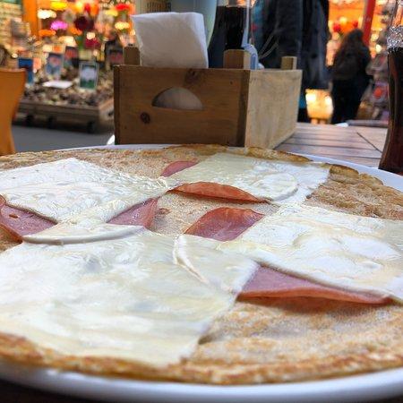 Cafe 't Singeltje: photo0.jpg