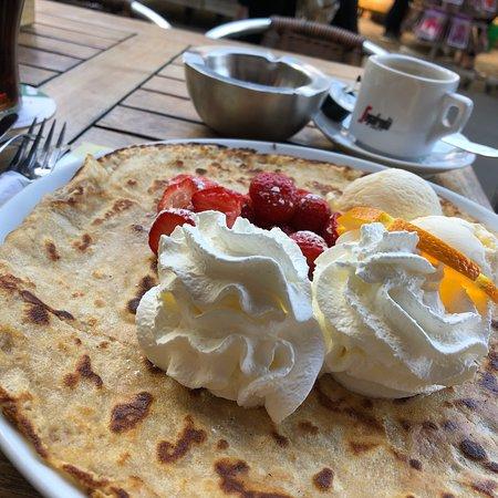 Cafe 't Singeltje: photo1.jpg