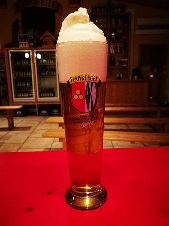 Brauerei Flamberger