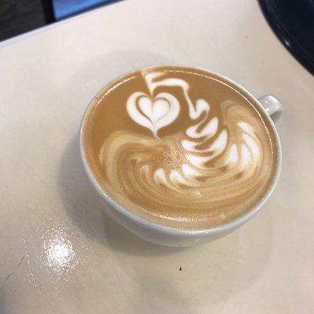 Cogito Coffee Zadar