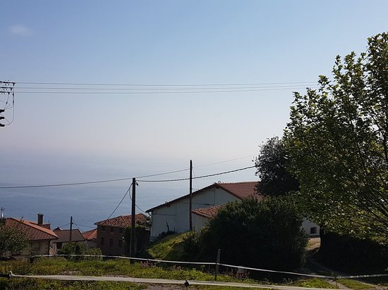 Ibarrangelu, สเปน: 20180507_104046_large.jpg