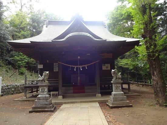Hachioji Photo