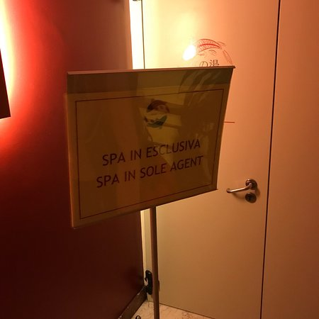 Le Terme di Kyoto (Milan) - 2018 All You Need to Know BEFORE You Go ...