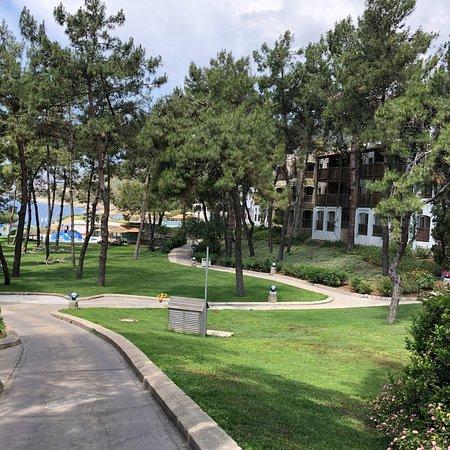 Hapimag Resort Sea Garden: photo0.jpg