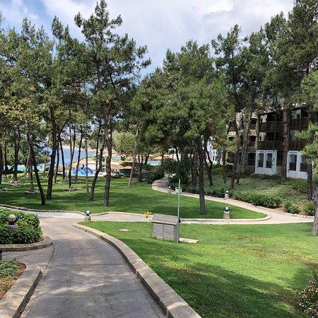 Hapimag Resort Sea Garden: photo1.jpg