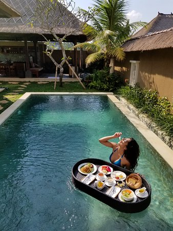 the best food picture of ubud nyuh bali resort spa lodtunduh rh tripadvisor co za ubud nyuh bali resort ubud nyuh bali resort & spa reviews