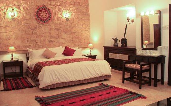 Hayatt Zaman Hotel and Resort