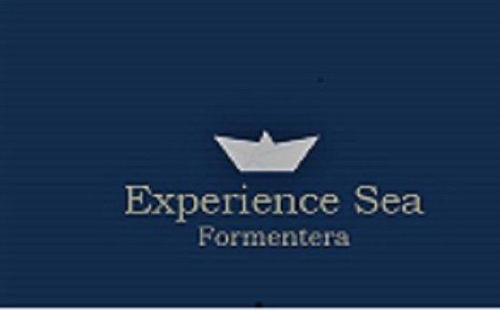 Experience Sea
