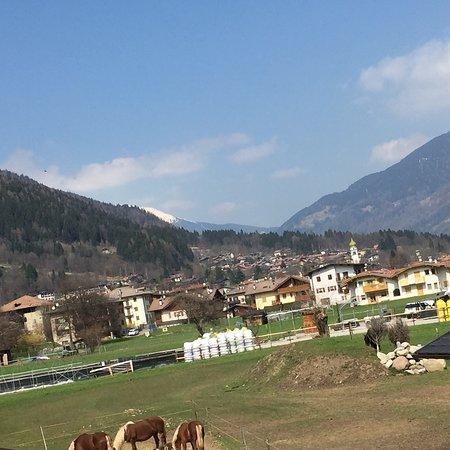 Spiazzo, Италия: photo2.jpg
