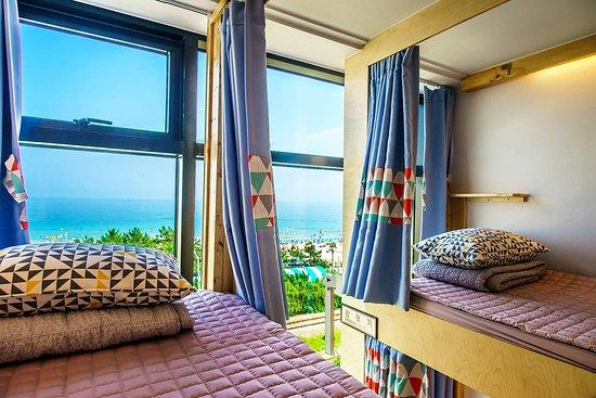 from guesthouse prices hostel reviews busan south korea rh tripadvisor com