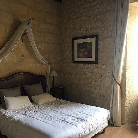 Chateau Fleur de Roques Fotografie