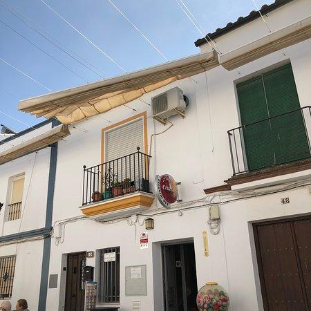 Algar, España: photo0.jpg