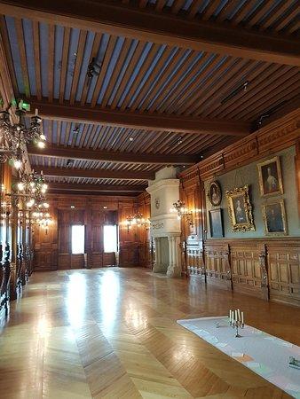 Chateau de Grignan: 20180430_141950_large.jpg