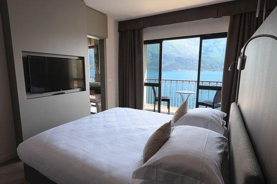 Hotel Splendid Palace Bewertungen Fotos Preisvergleich Limone