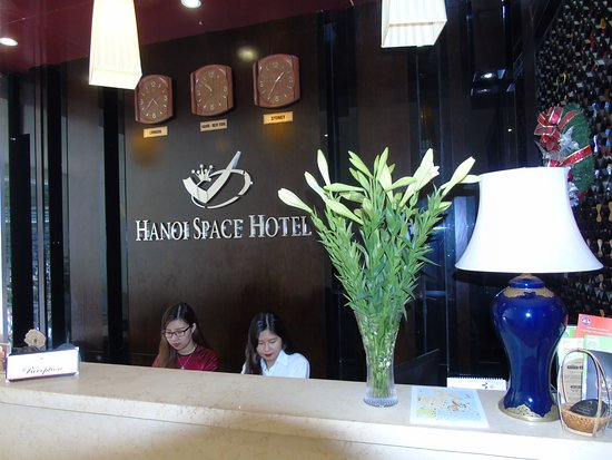 Hanoi Space Hotel 33 47 UPDATED 2018 Prices Reviews