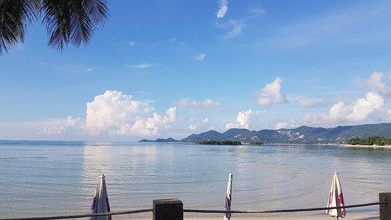 Chaba Cabana Beach Resort-bild