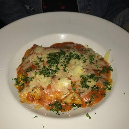 Venuti cucina italiana 이미지