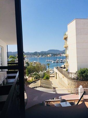 Hotel Es Mitjorn: photo0.jpg