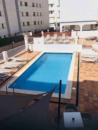 Hotel Es Mitjorn: photo1.jpg