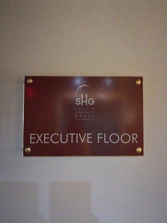 SHG Hotel Catullo Verona: IMG_20180429_130937_large.jpg
