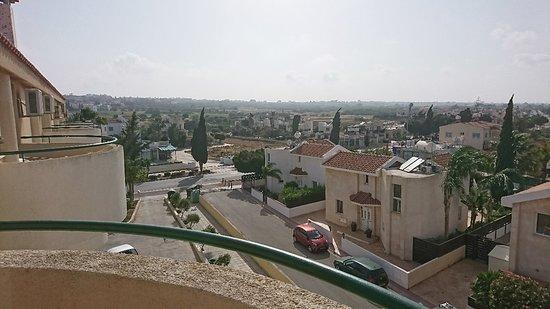 Mandalena ApartHotel: DSC_2148_large.jpg