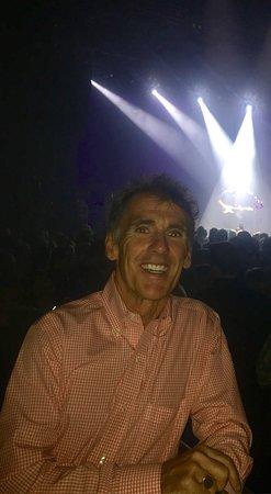 Joe's Live: photo0.jpg