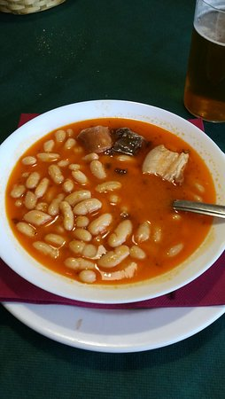 imagen Restaurante San Martin en Mansilla de las Mulas