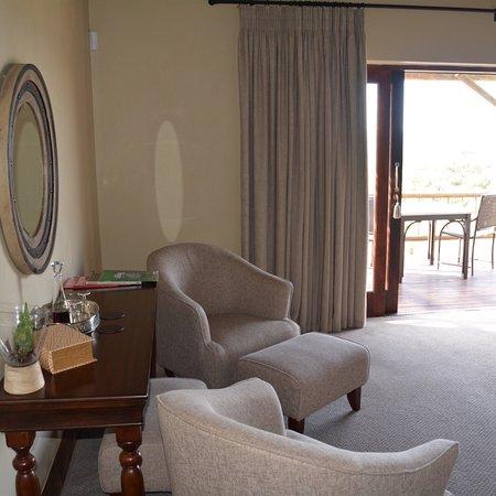Addo, Güney Afrika: photo1.jpg