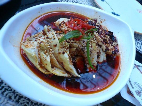 jingjing asia restaurant frankfurt restaurant reviews phone