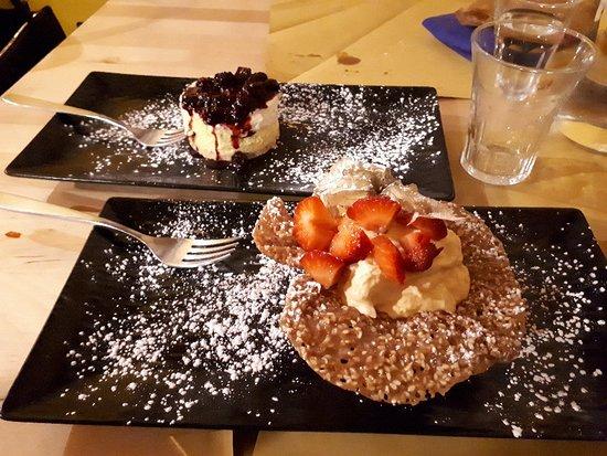 Ambra, Italy: 20180504_223521_large.jpg