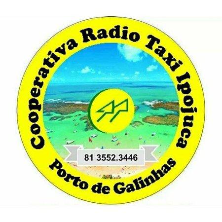 Cooperativa Radio Taxi Ipojuca