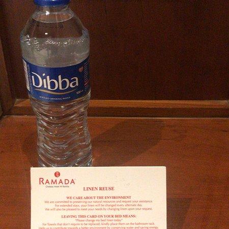 Ramada Chelsea Al Barsha: photo4.jpg