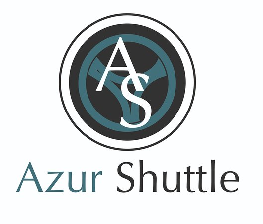 Frejus, France: Azur shuttle VTC