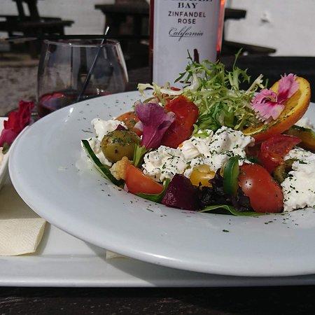 Lockerbie, UK: Townhead Hotel Bar Restaurant